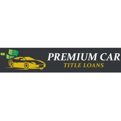 Premium Car title loans in Kennesaw, GA 30144 Auto Loans