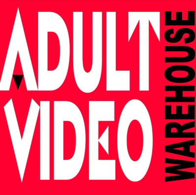 Adult Video Warehouse in Pompano Beach, FL 33073 Adult Entertainment