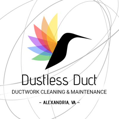 Dustless Duct | Air Duct Cleaning Alexandria in Potomac West - Alexandria, VA 22301 Air Duct Cleaning