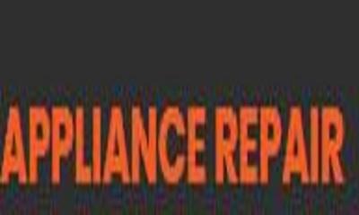 GE Appliance Repair  Pasadena in East Central - Pasadena, CA 91107 Appliance Repair Services