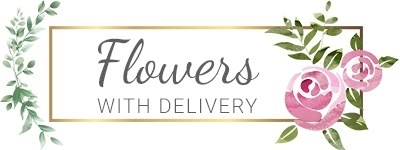 Dallas Florist and Gifts in Dallas, TX Florists