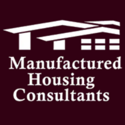 Manufactured Housing Consultants in San Antonio, TX 78073 Mobile Homes