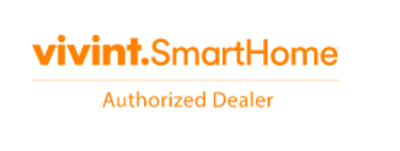 Vivint Smart Home Security Systems in Downtown - Tampa, FL 33601 Camera Repair & Service