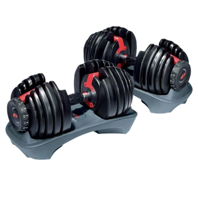 Get Dumbbells by Critical Supplies™ in Westchester - Los Angeles, CA 90094 Exercise & Physical Fitness Equipment