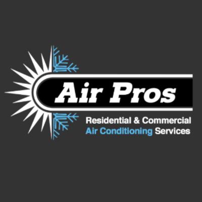 Air Pros Tampa in Tampa, FL 33619 Air Conditioning & Heating Repair