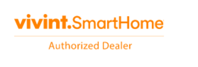 Vivint Smart Home Security Systems in Orlando, FL 32789 Camera Repair & Service