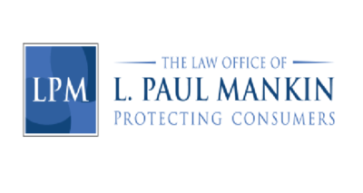 The Law Office of Paul Mankin in Pacific Beach - San Diego, CA 92109 Personal Legal Services