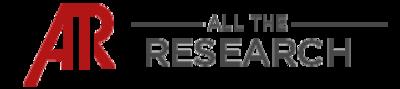 AllTheResearch in Millenia - Orlando, FL 32839 Business Consultants & Advisors