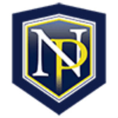 The Law Offices of Nicholas A. Parr in Downtown - Baltimore, MD 21201 Attorneys - Boomer Law