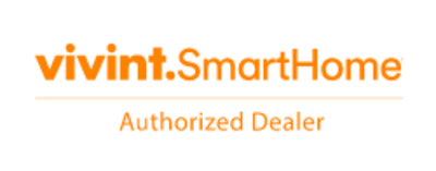 Vivint Smart Home Security Systems in Abilene, TX 79601 Cameras Security