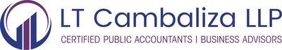 LT Cambaliza LLP in Newport Beach, CA 92660 Accountants