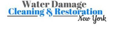 Water Damage Cleaning & Restoration - New York in Williams Bridge - Bronx, NY 10467