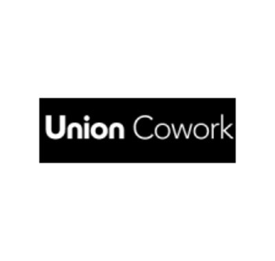 Union Cowork - Los Angeles in Wholesale District-Skid Row - Los Angeles, CA 90013 Office Space Rentals