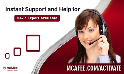 mcafee.com/activate in Near North Side - Chicago, IL 60654 Accounting Tax & Computer Consultants