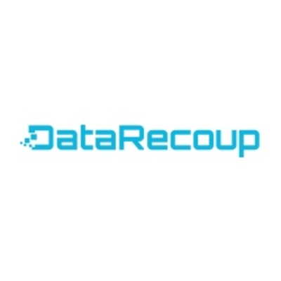Data Recoup in Shadyside - Pittsburgh, PA 15206 Data Recovery Service
