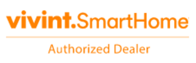 Vivint Smart Home Security Systems in Richmond, VA 23224 Auto Security Services