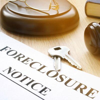 Foreclosure Eliminators Of Duval LLC in Downtown Jacksonville - Jacksonville, FL Foreclosure Services