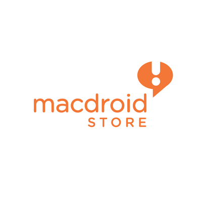 Macdroid Store in Airport North - Orlando, FL 32807 Electronics
