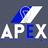 APEX Electric in Evans, CO 80620 Basement Restoration Contractors