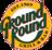 Ground Round Grill & Bar in Perrysburg, OH 43551 American Restaurants