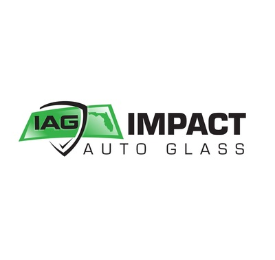 Impact Auto Glass in Longwood, FL 32779 Auto Glass Repair & Replacement
