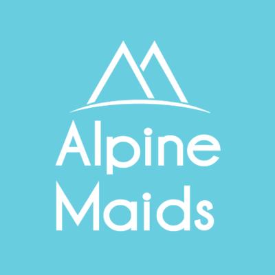 Alpine Maids in Southeastern Denver - Denver, CO 80237 Cleaning Services