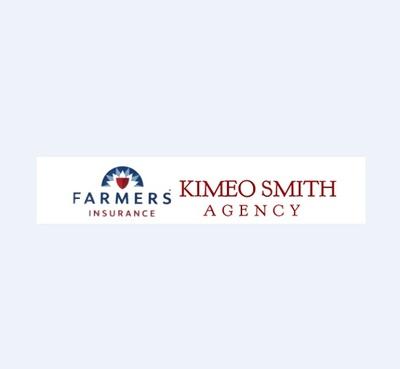 Kimeo Smith Agency in Nashville, TN 37203 Auto Insurance