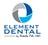 Element Dental by Nicholas Pile, DMD in Anthem, AZ 85086 Dentists