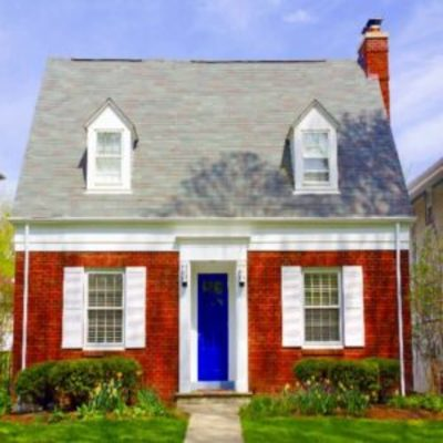 Appraisal of Homes in Bedford Dwellings - Pittsburgh, PA 15106 Real Estate Services