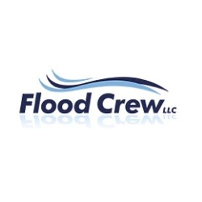 Flood Crew LLC in Sterling, VA Fire & Water Damage Restoration