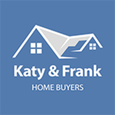 Katy & Frank Home Buyers in Omaha, NE Real Estate Investment Property