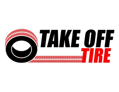 Take Off Tire in Lincoln, NE 68507 Tires
