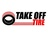 Take Off Tire in Lincoln, NE 68507 Tires