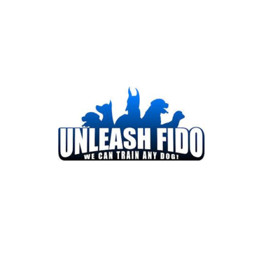 Unleash Fido in Gandy-Sun Bay South - Tampa, FL 33611 Dog Training & Obedience Schools