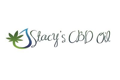 Stacy's CBD Oil in Palmdale, CA Consultants Oil & Gas