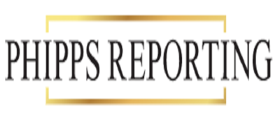 Phipps Reporting in Kilbourn Town - Milwaukee, WI 53203 Business Legal Services
