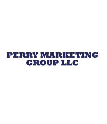 Perry Marketing Group, LLC in Cherry Creek - Denver, CO 80206 Business Consulting Services, Nec