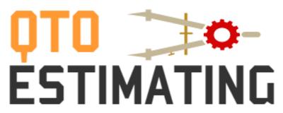 QTO Estimating in Gramercy - New York, NY Engineering Consultants