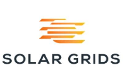 Solar Grids in Lincoln, NE 68512 Electric Contractors Solar Energy