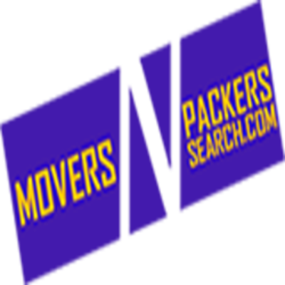 Movers n packers search in Ellensburg, WA 98926 Internet Services