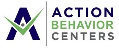 Action Behavior Centers in Frisco, TX 75034 Mental Health Clinics