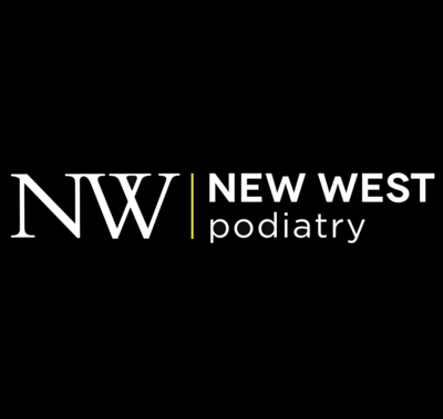 New West Podiatry in New York, NY 10024 Health & Medical