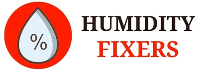 Humidity Fixers in San Antonio, TX 78201 Air Conditioning & Heating Systems
