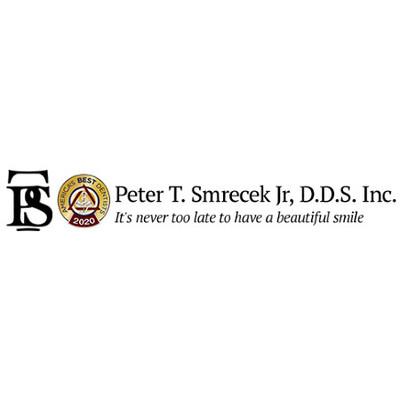 Peter T. Smrecek Jr. DDS Inc. in Newport Beach, CA 92660 Dental Clinics