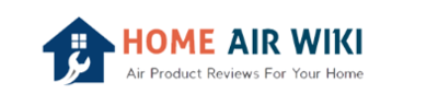 Homeairwiki in West Baltimore - BALTIMORE, MD 21223 Home Electronics