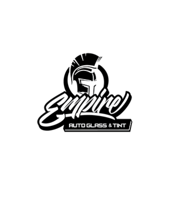 Empire Auto Glass & Tint in Mira Mesa - San Diego, CA 92126 Auto & Truck Buyers