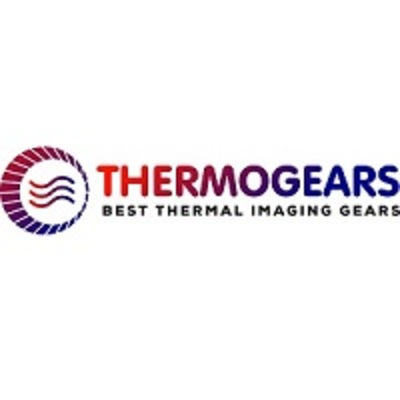 Thermo Gears in New York, NY 10003 Business Services