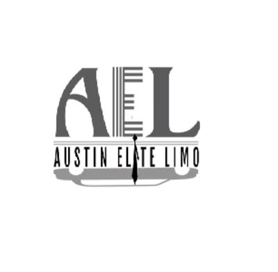 Austin Elite Limo in Pflugerville, TX Limousine & Car Services