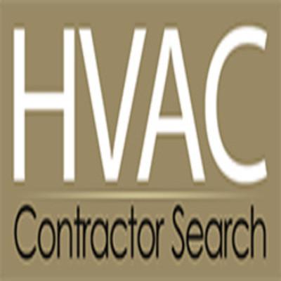Hvac contractor search in Yakima, WA Internet Marketing Services