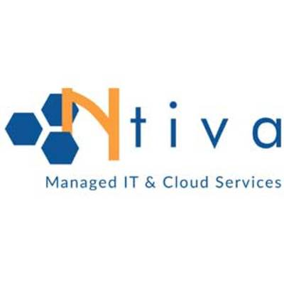 Ntiva - Chicago IT Support Location in Chicago, IL 60630 Computer Applications Internet Services